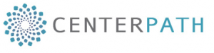 CP Logo